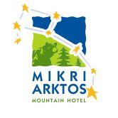 Mikri Arktos Hotel